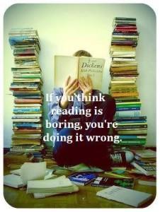 doingitwrong