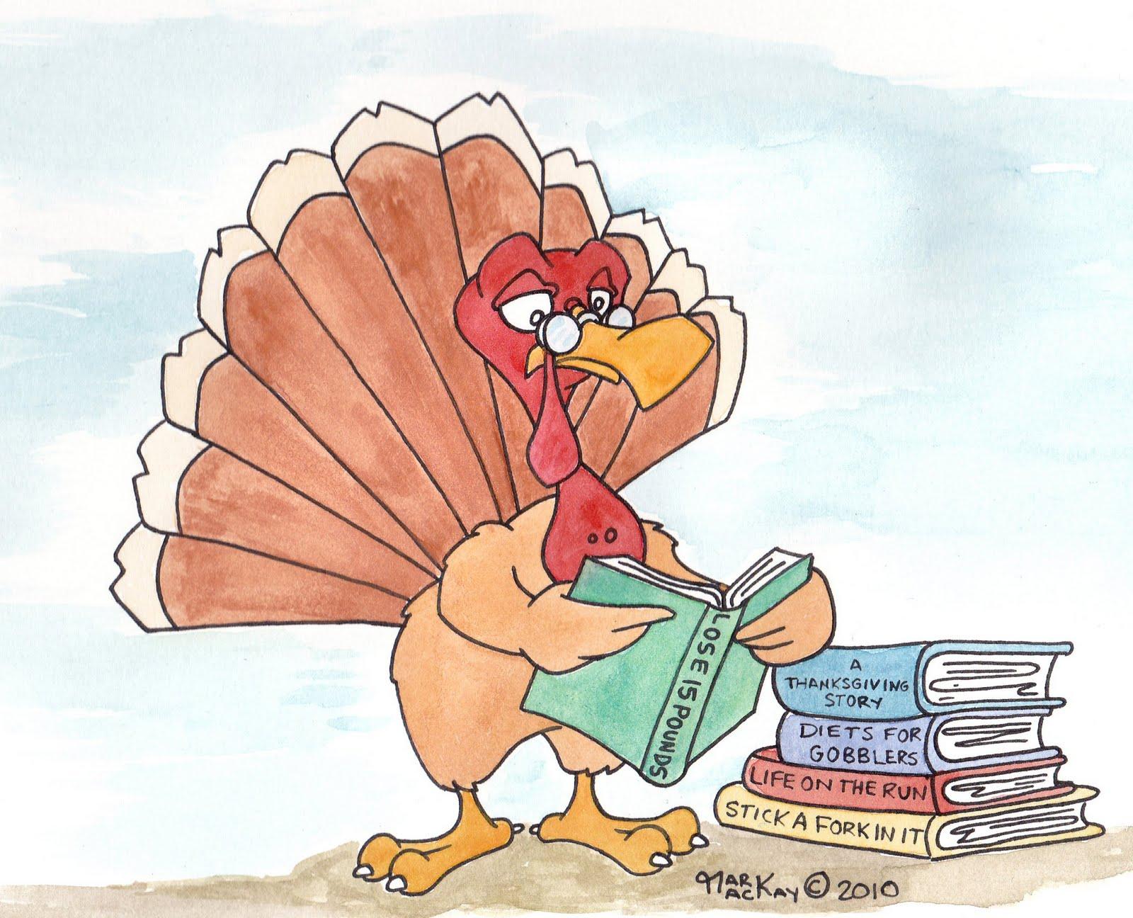 turkeyreading