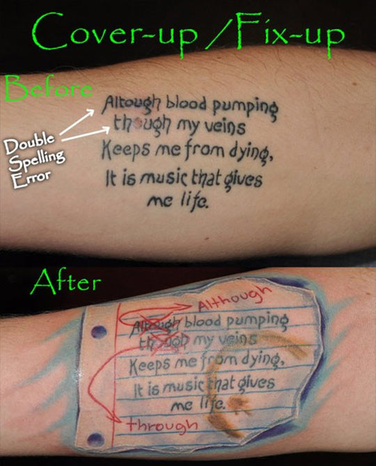 funny-tattoo-fixed-spelling-cover