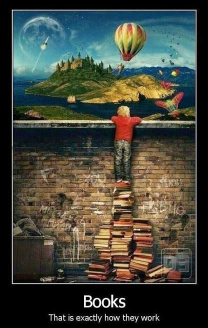 book worlds