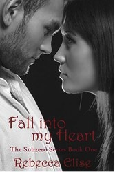 Fall into my Heart