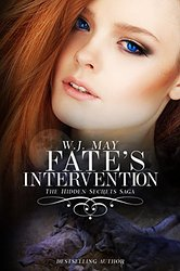 Fates Intervention