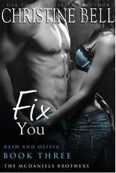 Fix You 3
