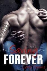 Saving Forever 3