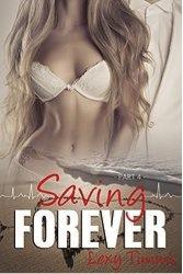Saving Forever 4