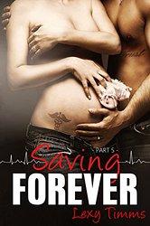 Saving Forever 5