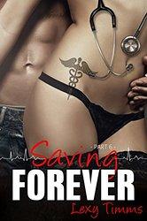Saving Forever 6