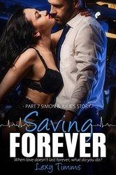 Saving Forever 7