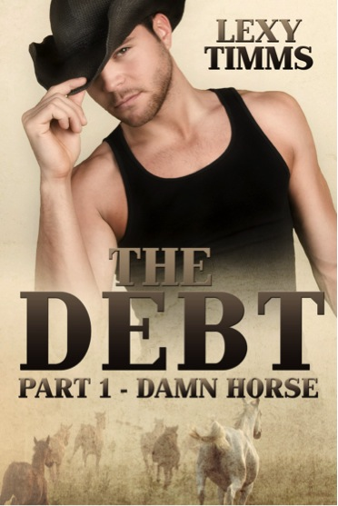 The Debt Part 1