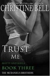 Trust Me 3