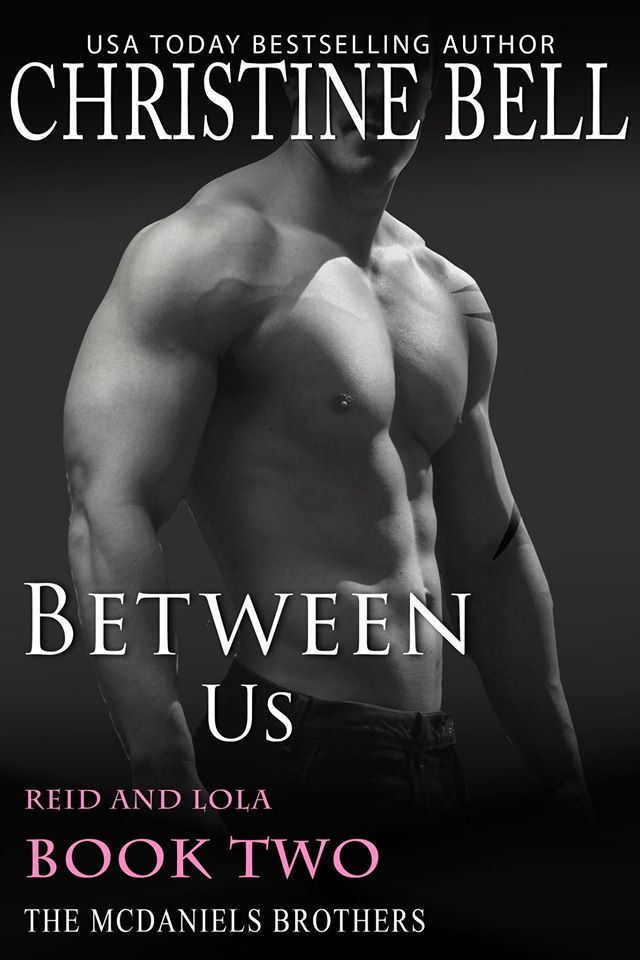 between us 2