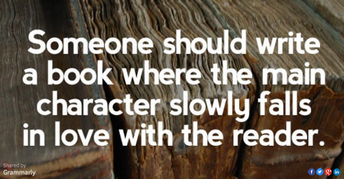 character_slowly_falls_inlove_with_reader-670x350