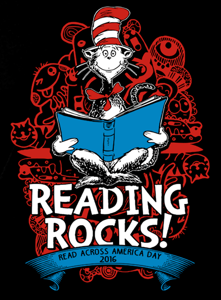 dr-seuss-read-across-america-2016