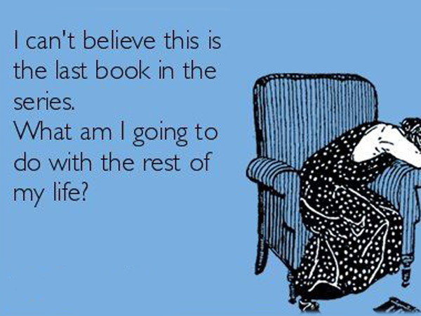 last-book
